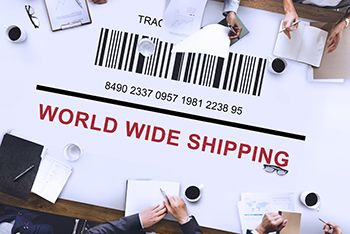 worldwide_shipping